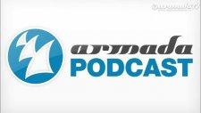 Armada Weekly Podcast 057