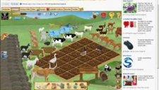 Komşu Çiftlik Hack 2012