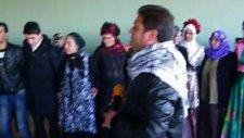 Koma Kervan Hilvan Atlı Ailesi Düğünü