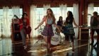 Lemonade Mouth-Somebody