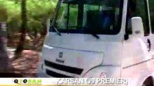 Karsan J9 Premiere ticari araç www.otobanforum.org