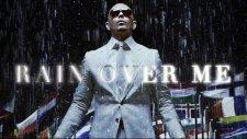 Pitbull Ft.marc Anthony-Rain Over Me (Hq)