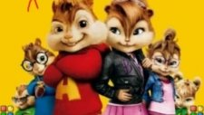 Alvin And The Chipmunks - Move Like Jagger