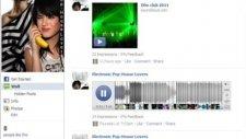 Katy Perry - Last Friday Night (MK3L Remix)