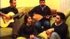 Soner & Aysun - Yara Gibi