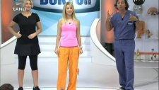 Zumba With Didem - Doktorum 12.09.11