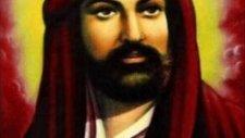 Alemin Nuru