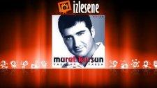 Murat Kurşun - Gurbet Türküsü