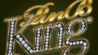 Yeni Hip Hop Rnb Enstrümental