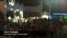Yigit Yaparel Club Sahte Cennet (Didim / Akbuk 2010)