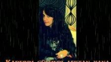 Tripkolic - İsteseydin Ölürdüm 2012