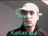 Mc Karakule - Feat Dj Ferit