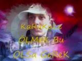 Mc Karakule - Feat Dj Gölge - ölmek Bu Olsa Gerek