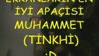 muhammet (tinkhi)