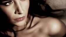Sıla Boş Yere Remix 2012 Türkçe Pop Club Hit Remixleri Şarkılar Albüm Albümleri