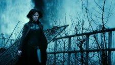 Underworld 4 HD sinemalarda