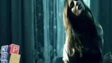 Aynur Aydın Yenildim Daima Orjinal Video Klip 2012