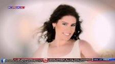 Sefa Topsakal Rüzgar Aldım Orjinal Video Klip 2012