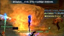 Osmanlı Silkroad-Kripton__eu Lord Yarkan