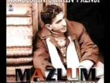 Mazlum - Cocuklar Gibi Zeynel Facebook Sayfami