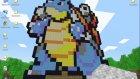 Minecraft Rehberi Bölüm 4