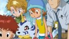 38 Digimon Adventure Canlan! Şeytan VenomVamdemon!