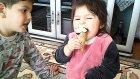 Algida dondurma reklamı 2013
