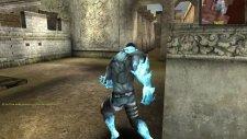 Wolfteam Bir Hile Kullanıcısı