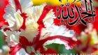Abdurrahman Önül - Biz İmanın Gençleriyiz (İlahi Remix by Dj Engin Akkaya)