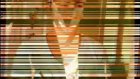 Mc Salvator - Arsız Bela - Sevmediğimi Bile Bile -Remix- 2011