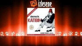 Osman İşmen - Süt İçtim Diskotekte