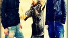 Arsız bela ft. bizim tayfa )