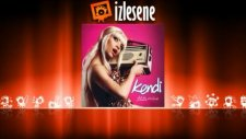 Kendi - Salla ( Main Mix )