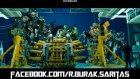 Sentinel Prime'nin Hayata Dönüşü HD Türkçe Dublaj
