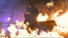 The undertaker ministry Of Darkness 1999 Şarkısı