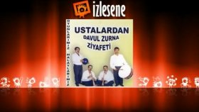 Zeynal Göçmen - Genç Osman Çiftetellisi