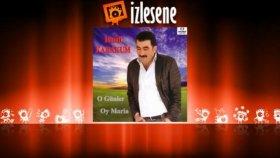 İsmail Karakum - Esengülüm