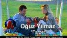Oğuz Yılmaz Farzet Dailymotion videosu