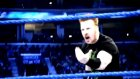 Sheamus Tribute 2011 Not Enough HD