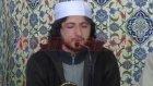 Kur'an-ı kerim ziyafeti