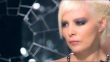 ömür gedik ft. halil sezai - paramparça - (orijinal video klip) - (2012)