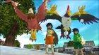 Digimon Masters Online Türkiye