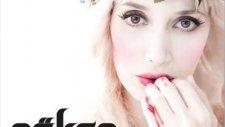 Gökçe Başkası 2012 Yeni Albümden Şarkısı ( Kaktüs Çiçegi )