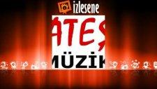 Fahir Atakoğlu - Taarruz
