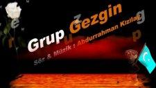 Grup Gezgin Altın Hızma Mülayim. Kerkük Türküsü