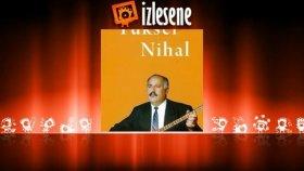 Yüksel Nihal - Sultanım