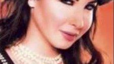 Nancy Ajram Shik shak shok