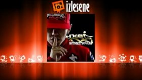 Ramiz - Asla Feat. Mister Kidd