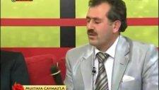 Selami arfat '' anam '' gimsa tv