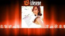 Sertab Erener - Bu Böyle (Murat Uncuoğlu  Emre Dündar - Remix)